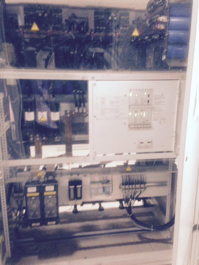 Sửa chữa UPS APC, Santak, Eaton, Emerson, Upset, lever, Delta...