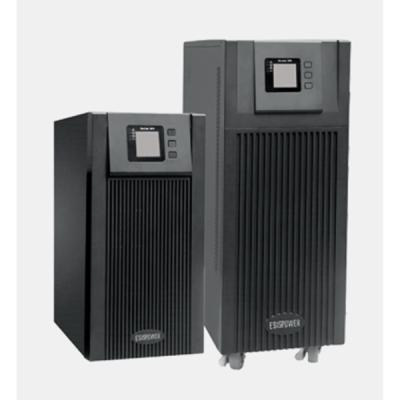 Bộ lưu điện UPS 6kVA online - EGE 106K