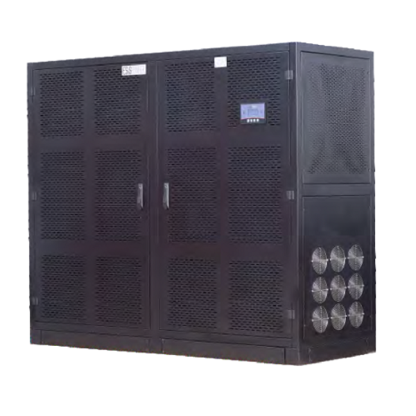 Bộ lưu điện UPS 250kVA online - ATLAS 5250