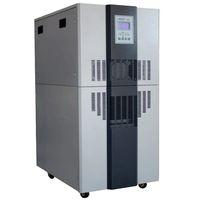Bộ lưu điện UPS 100kVA Online 3/3 UPSet Defender DSP 33100