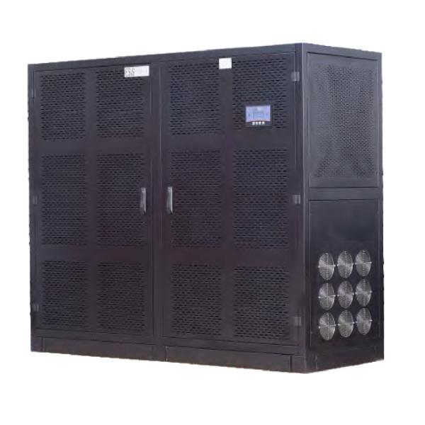 Bộ lưu điện UPS 500kVA online - ATLAS 5500