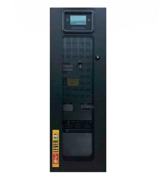 Bộ lưu điện UPS 10kVA Online 3/3 Lever ET10